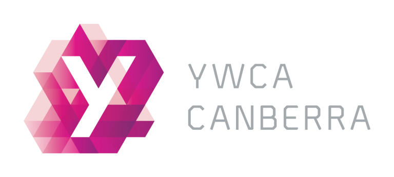 Some more TLC for YWCA Canberra